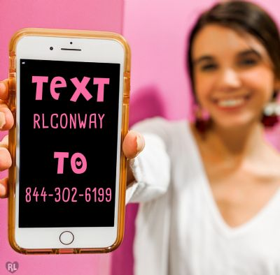 Texting Club